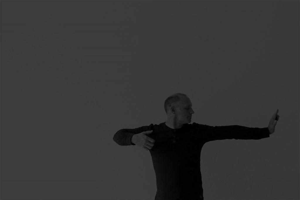 Praxis Johns Heidelberg | Phil Johns